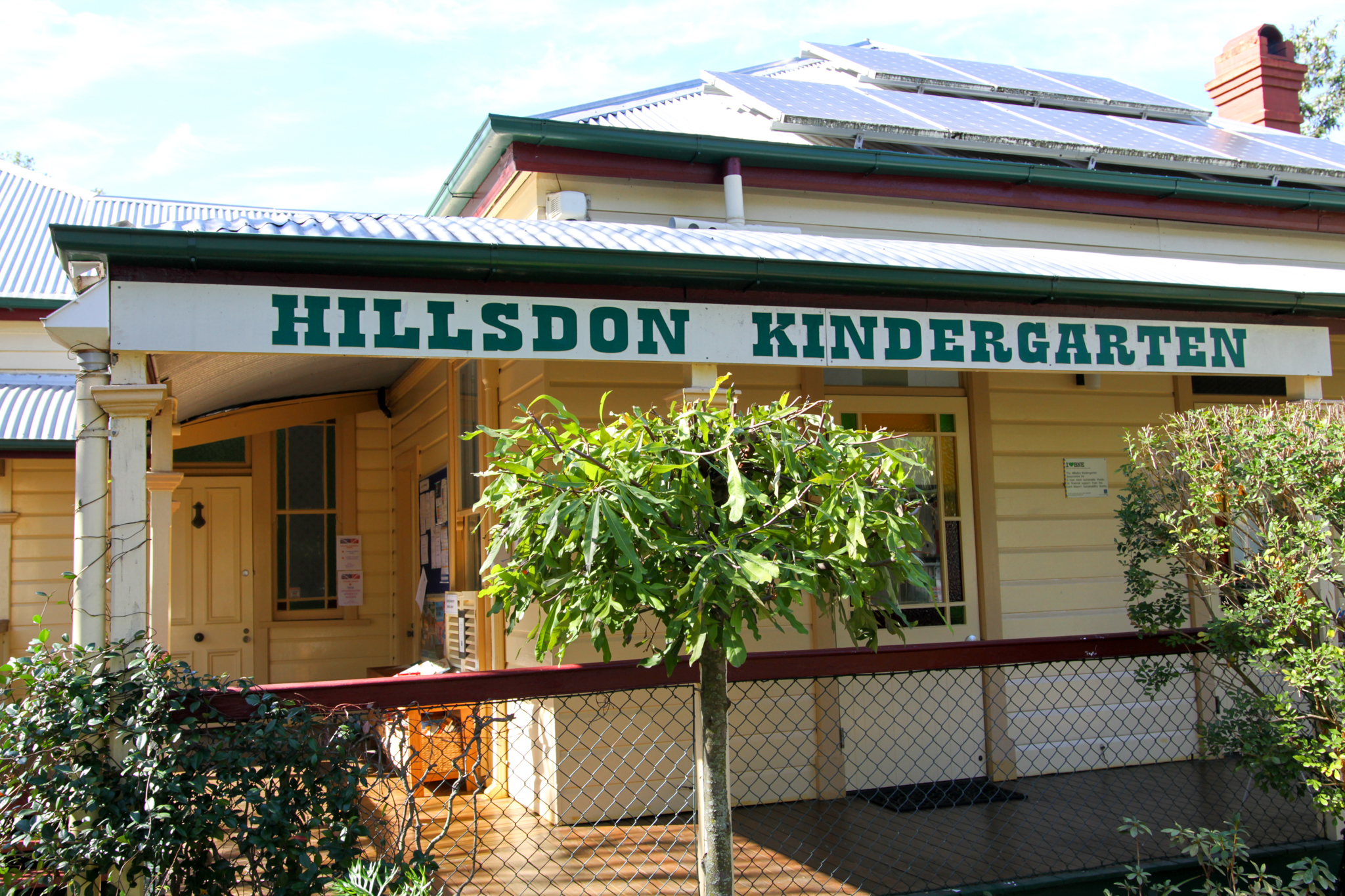 HillsdonKindy-9-of-40